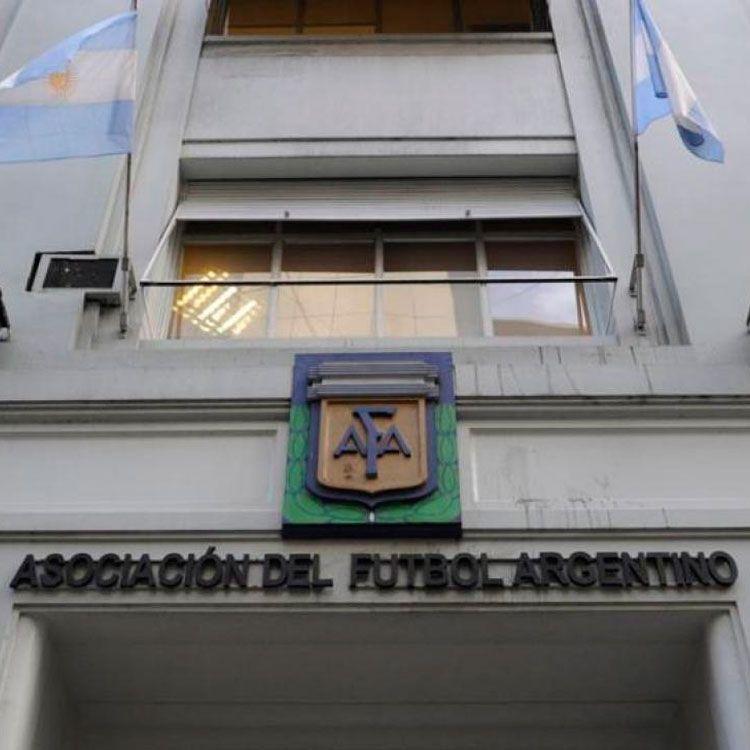 El Gobierno se desvinculó de Fútbol para Todos pagando 350 millones de pesos