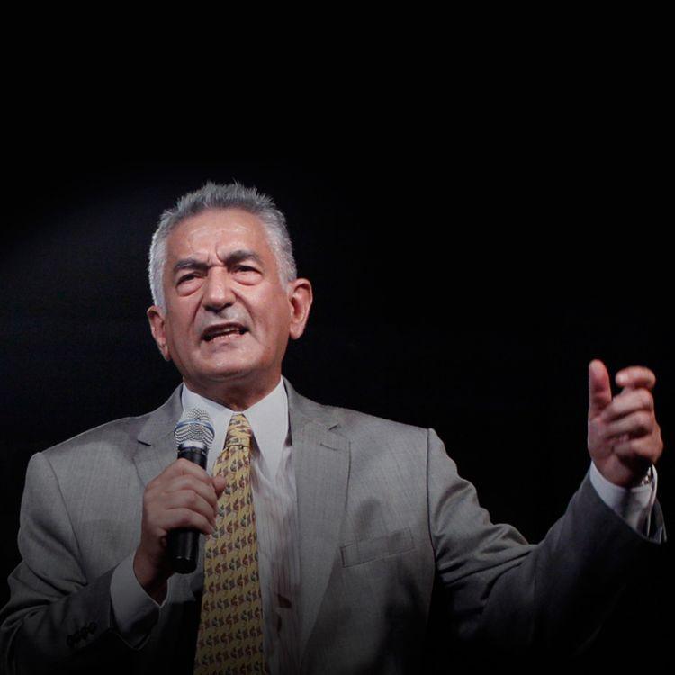 Alberto Rodríguez Saá anunció aumentos entre 38% y 60,7% para San Luis