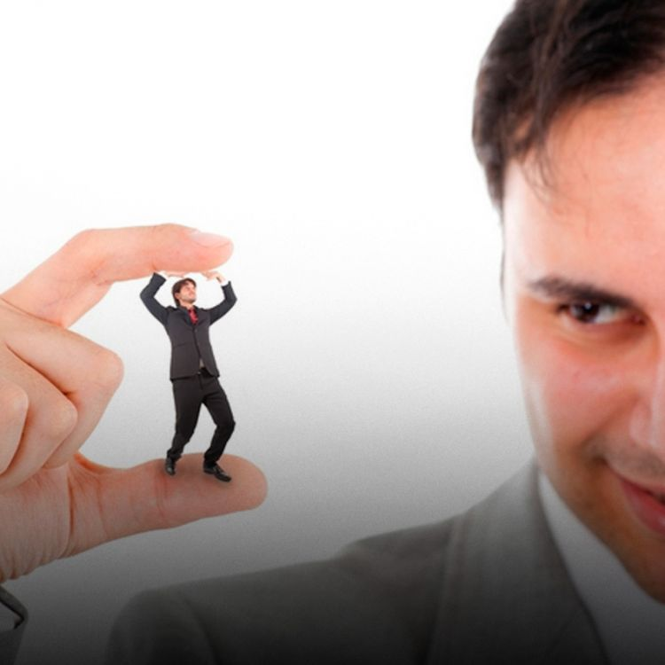 12 trucos de Psicología que te harán tu vida más fácil