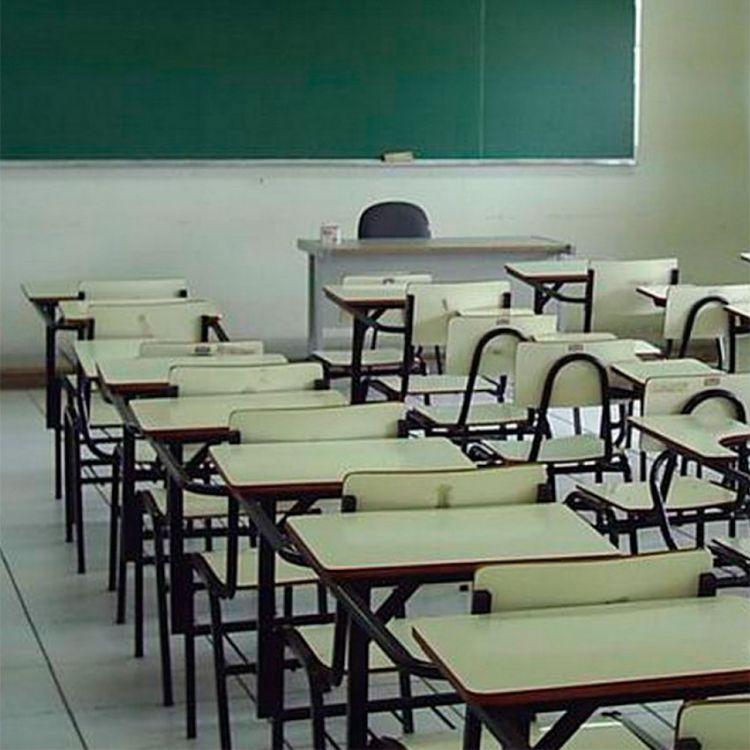 En Jujuy no comienzan las clases