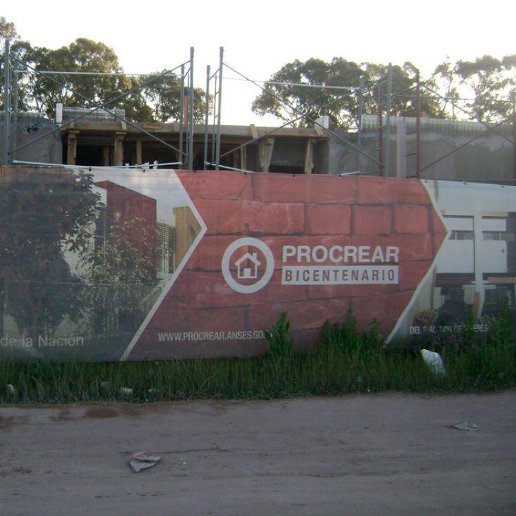 El programa ProCreAr de este Gobierno cuenta con diferencias respecto del anterior.