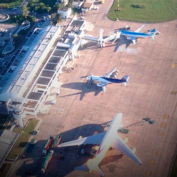 ¿Cuáles son las rutas que cubrirán las nuevas aerolíneas autorizadas?