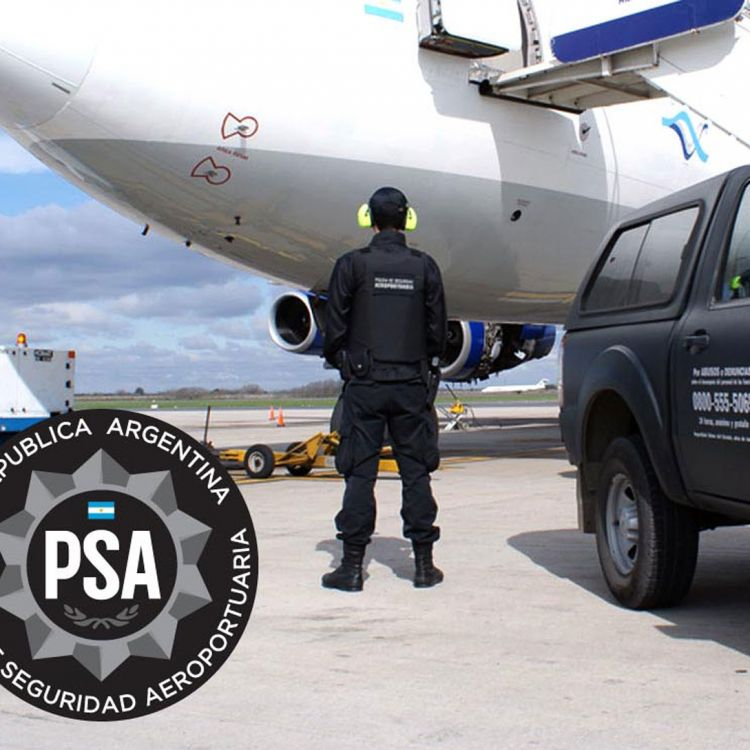 Atraparon a una pareja de colombianos que traía 21 kg de éxtasis en un vuelo