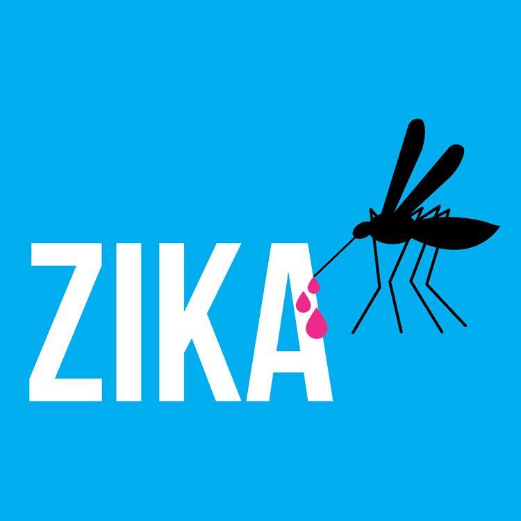 Confirmaron cinco casos defiebre zika, todos en una misma familia salteña