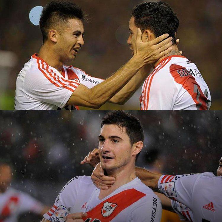 River Plate visita a Independiente de Medellín y hace su debut en la Libertadores
