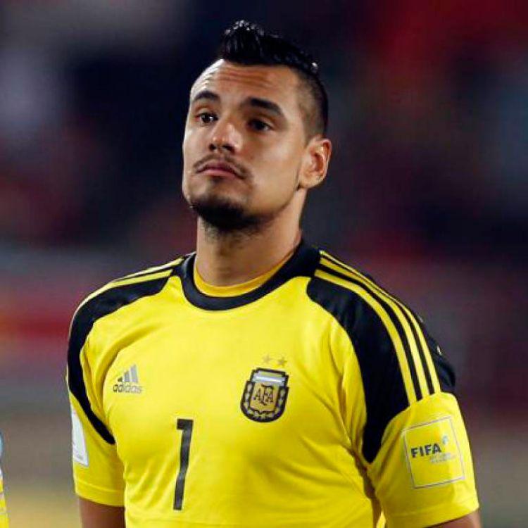 Trece jugadores de Argentina están al borde de la suspensión