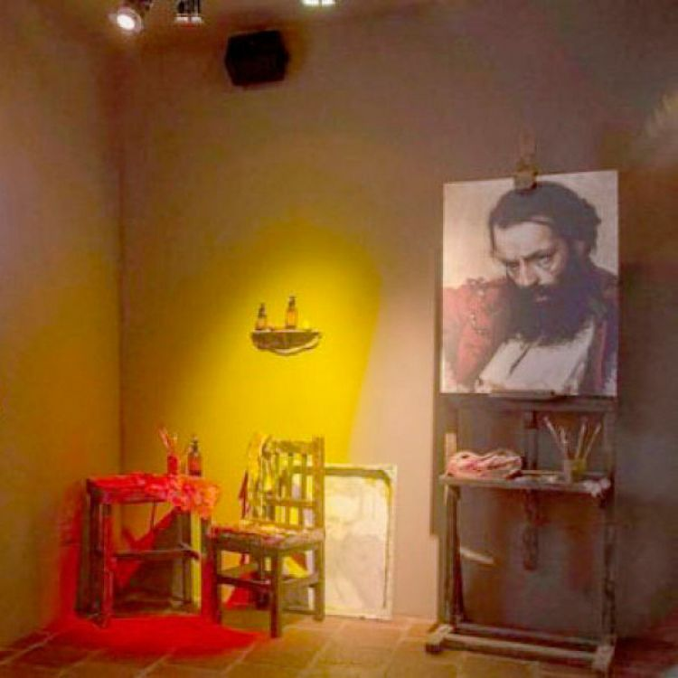 En Salta, se inagura el Museo Martín Miguel de Güemes