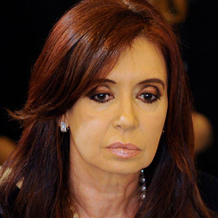Elevan a juicio oral la primera causa con Cristina Kirchner como imputada