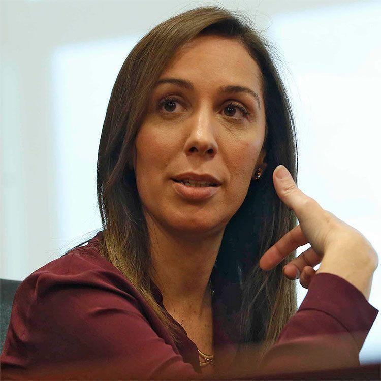 Los gremios docentes rechazaron otra propuesta de Vidal: dos días de paro