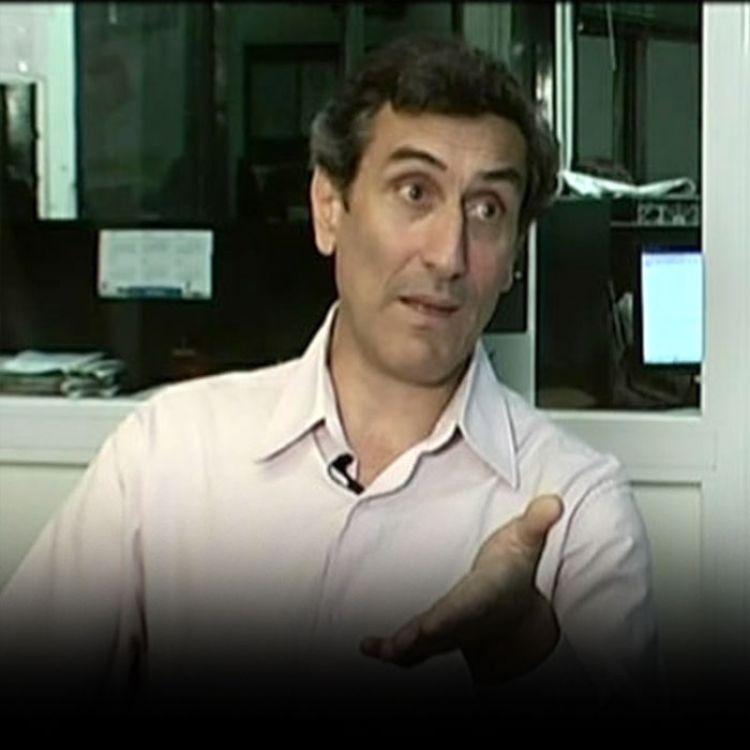"""El periodista Antonio Oieni dijo: """"Este gobierno quiere cargar 14 años de congelamiento y desaciertos en una misma factura"""""""