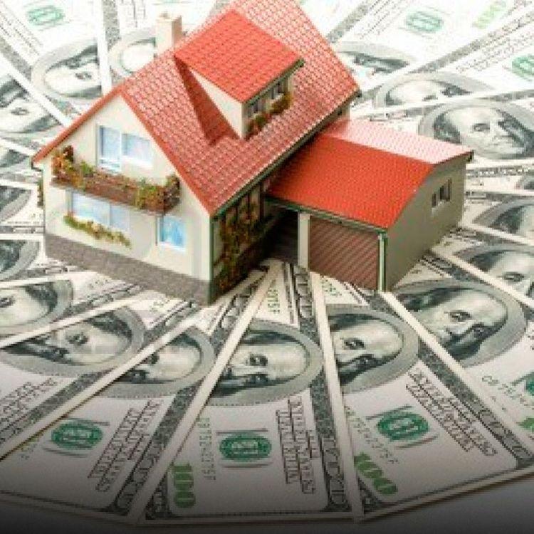Ya se pueden gestionar créditos hipotecarios a 30 años