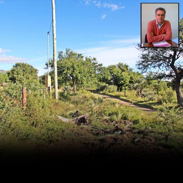 Para Del Plá, el decreto va a tener un impacto negativo en la provincia.