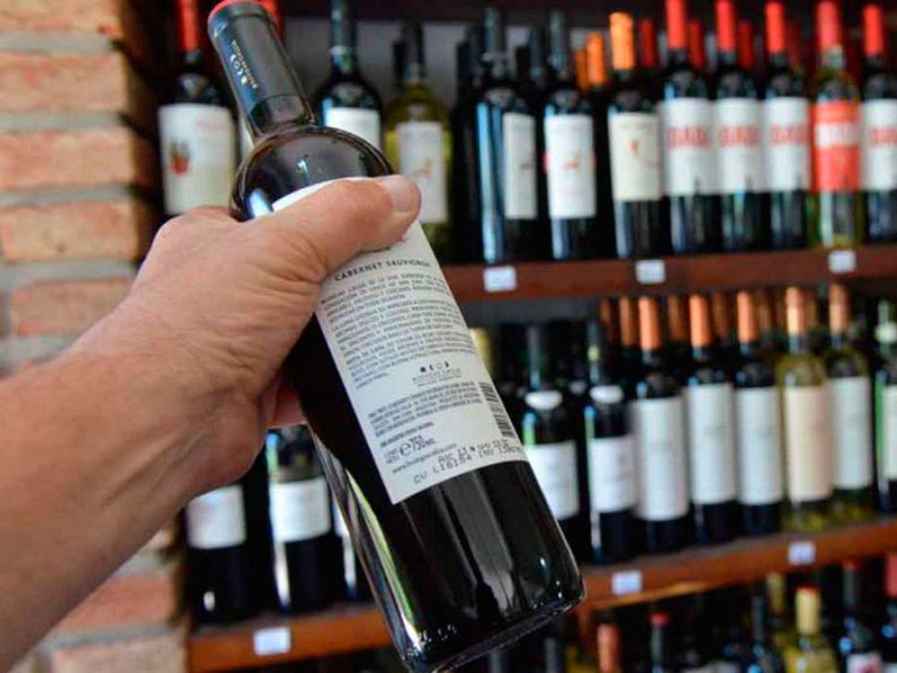 Argentina, ¿tendrá que importar vino en 2017?