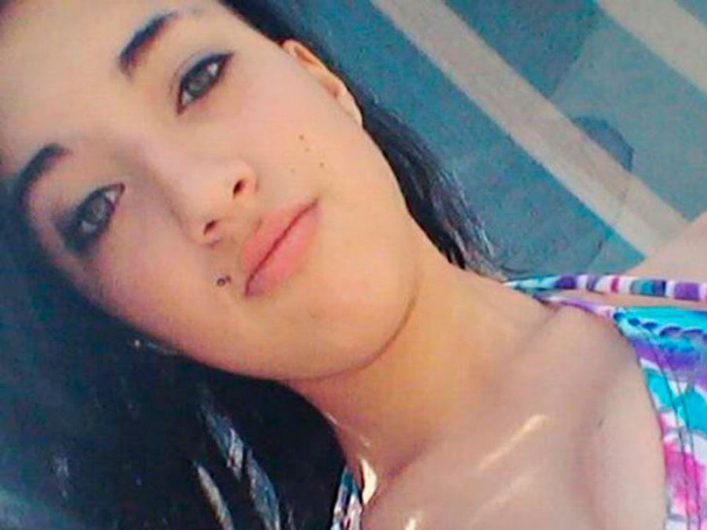Ornella Dottori, la adolescente asesinada en Tucumán tenía un embarazo de 6 semanas