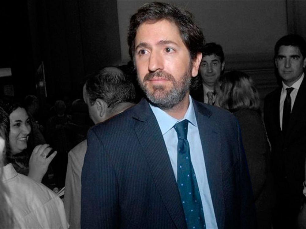 El juez Casanello declaró su incompetencia en la causa Panamá Papers