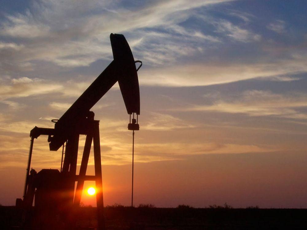 Un pueblo de 11 mil habitantes de La Pampa recibe $5 millones mensuales de regalías petroleras