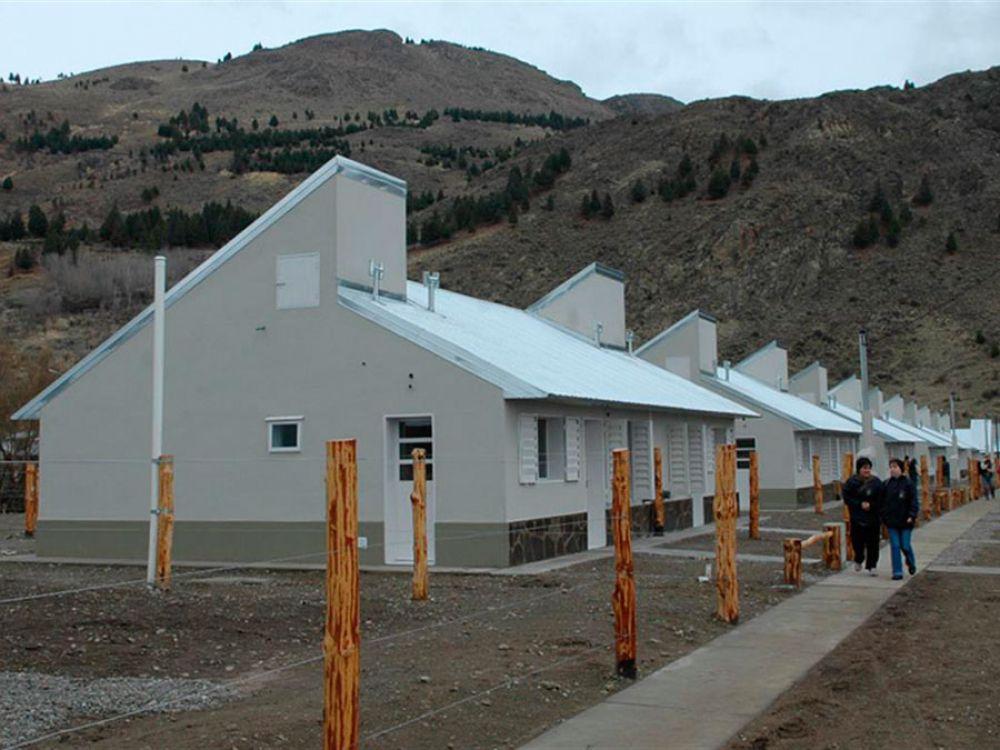 El Gobierno Nacional les quitará a las provincias el manejo de los fondos para vivienda