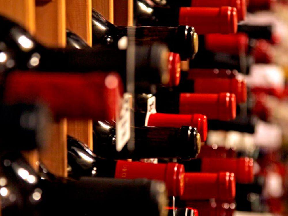 ¿Por qué Chile aventaja a la Argentina en la industria del vino?