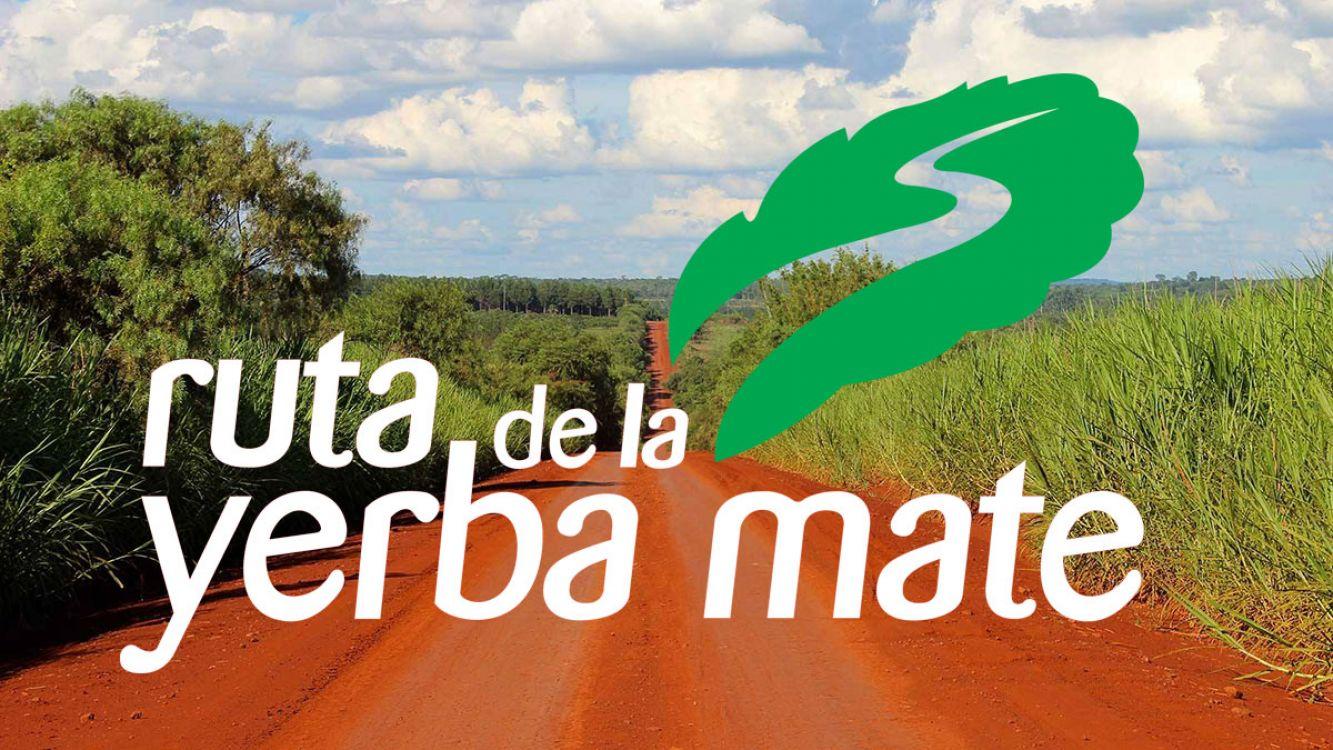 Piden que la Ruta de la Yerba Mate sea Patrimonio Mundial de Unesco