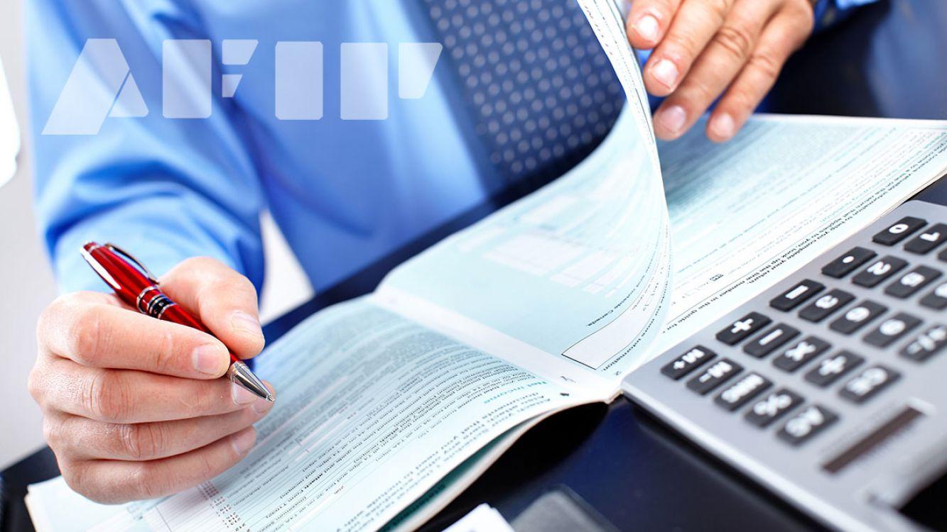 Vence el plazo para cargar las deducciones del impuesto a las Ganancias