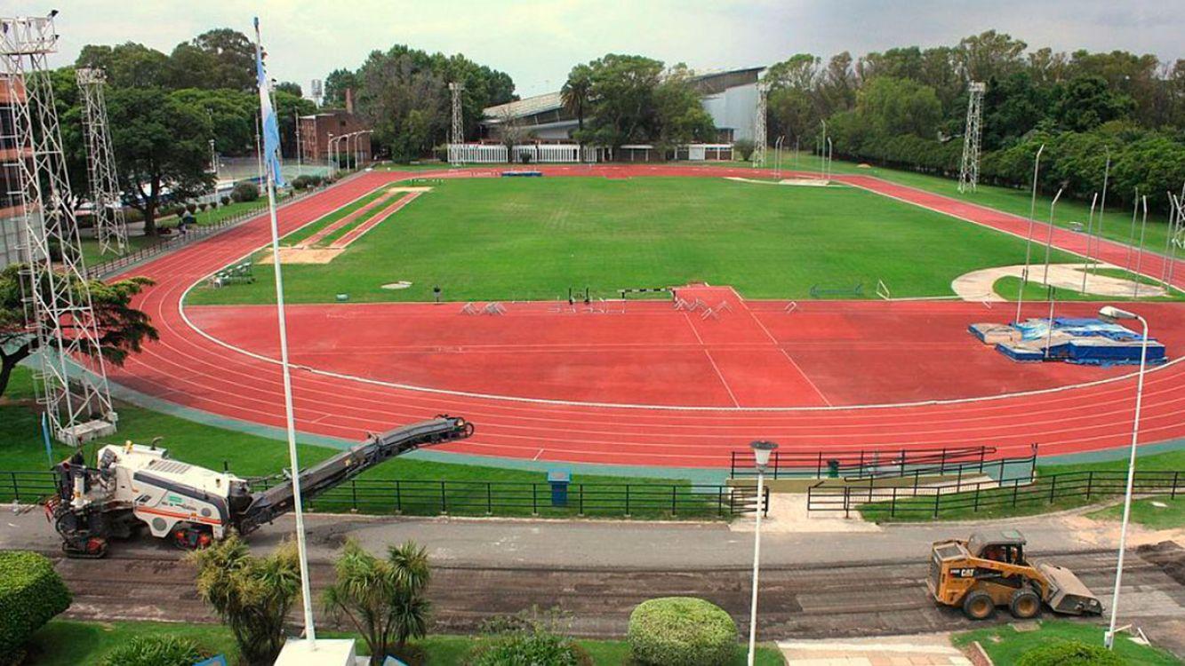 Por los costos, Buenos Aires no será candidata a los Panamericanos 2023