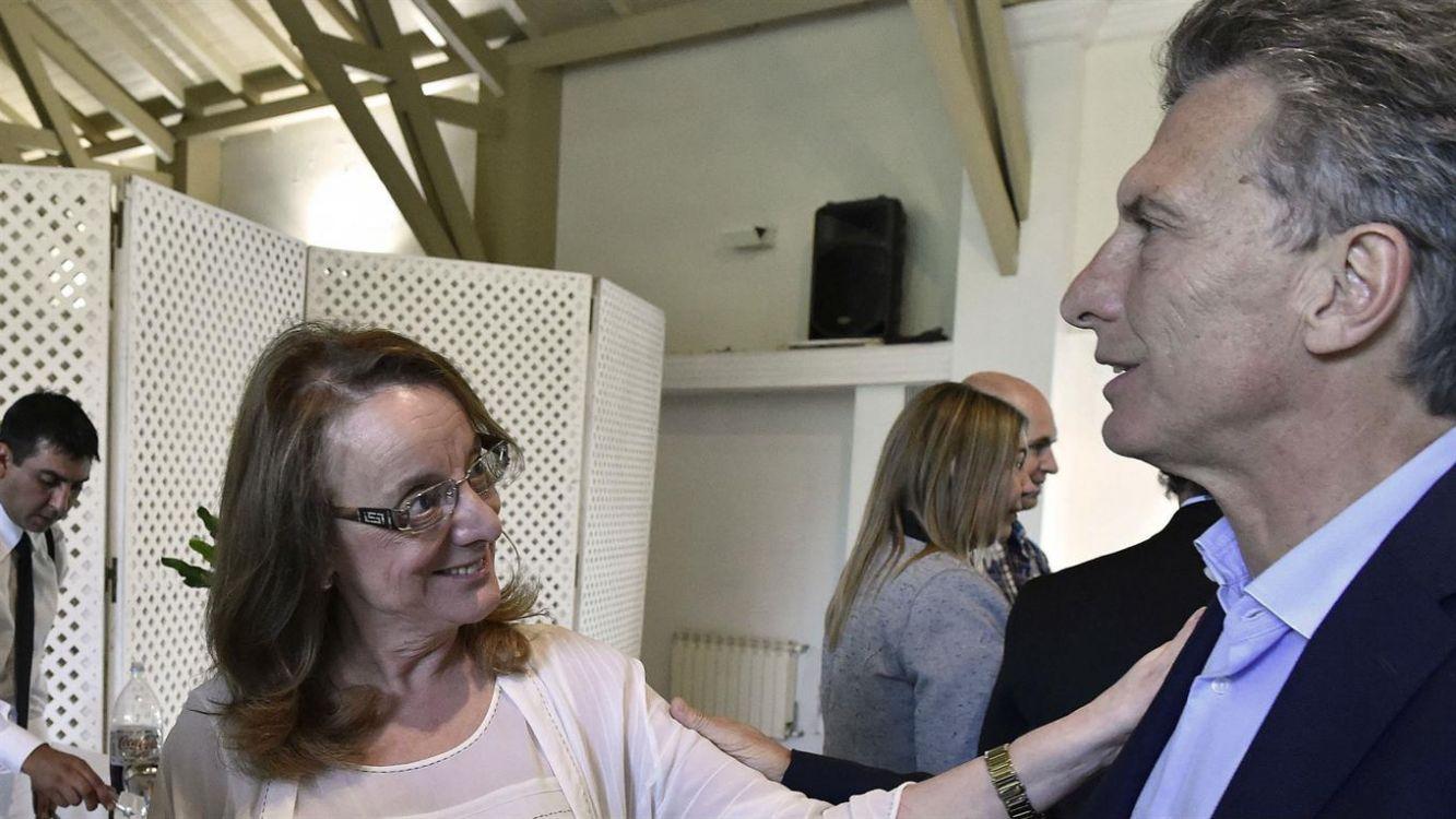 El Gobierno Nacional supende ayuda a Santa Cruz. Exige cambios políticos y un recorte del gasto