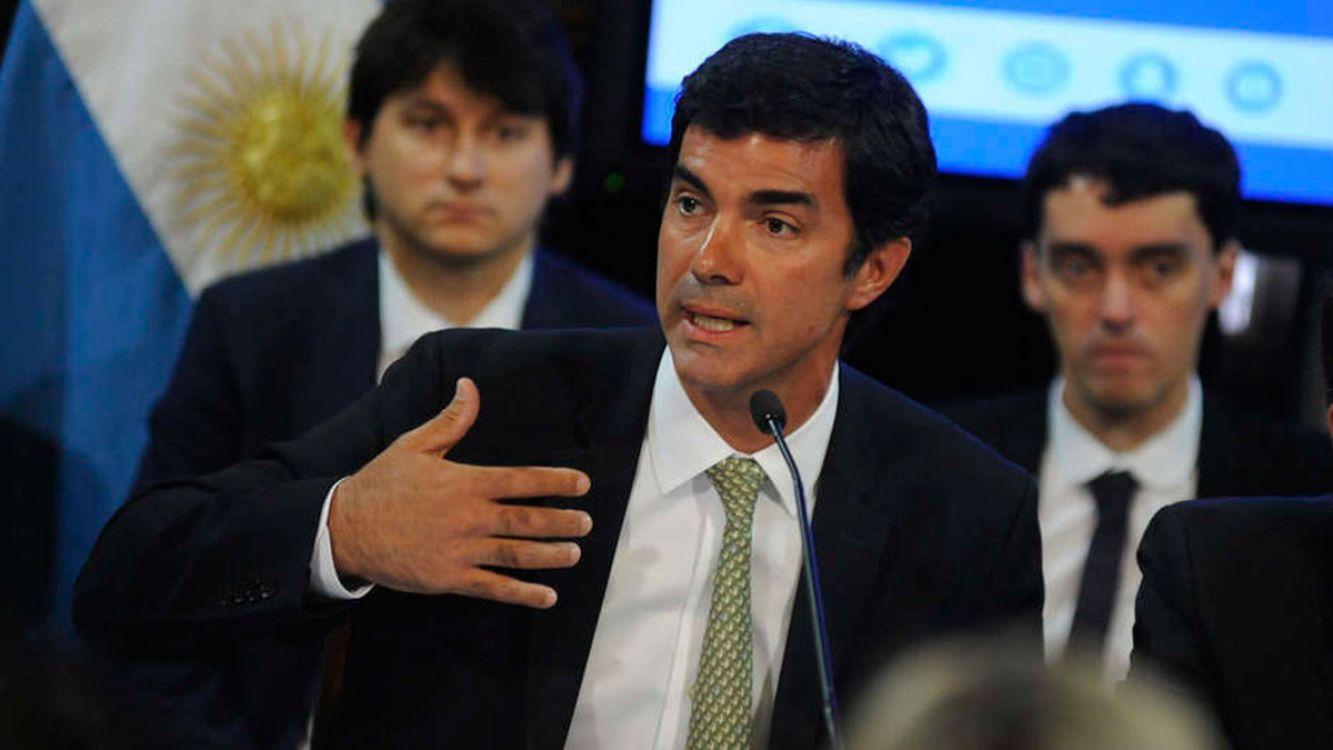 """Cristina Kirchner críticó el déficit de Salta y Urtubey le contestó: """"No sabe de economía"""""""