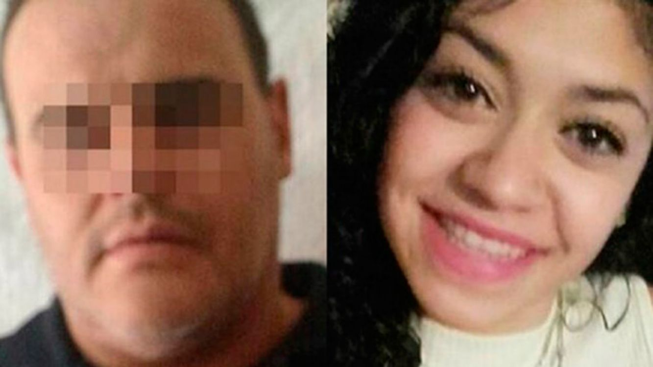 Detuvieron a Hernán Badaracco, hermano del principal sospechoso en el Caso Araceli