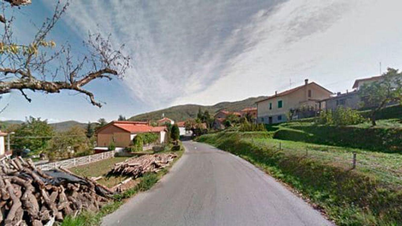 2.000 euros por mudarse a Bormida, un pueblo italiano