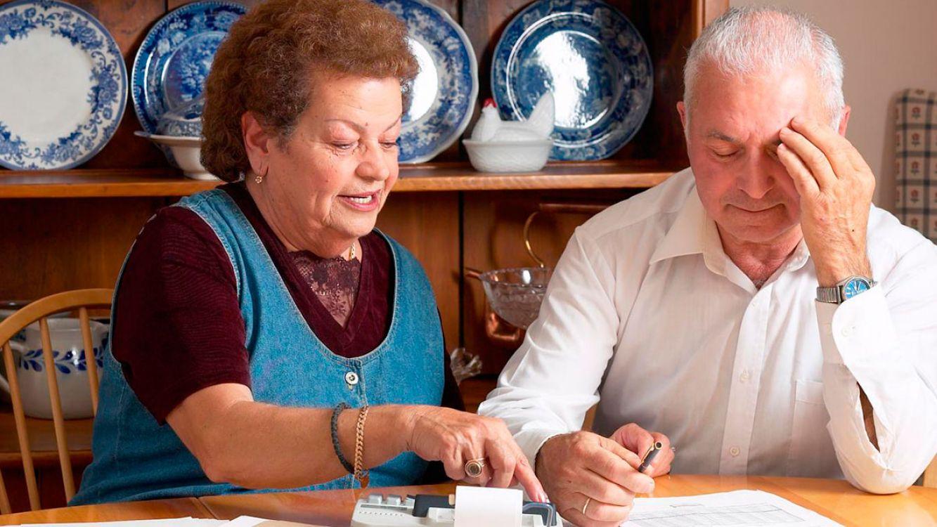 Un fallo declara inconstitucional que los jubilados paguen Ganancias