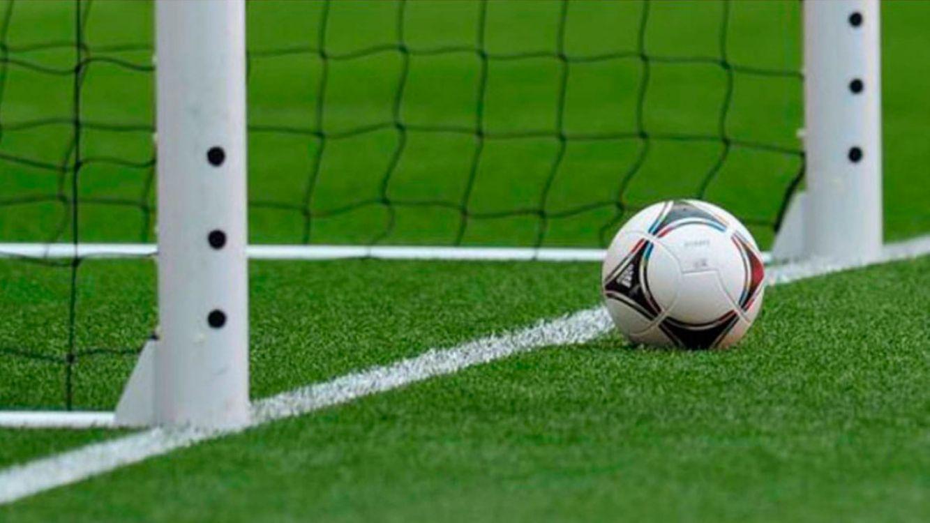 Implementarán Nuevas tecnologías para la Copa Confederaciones y el Mundial de Clubes