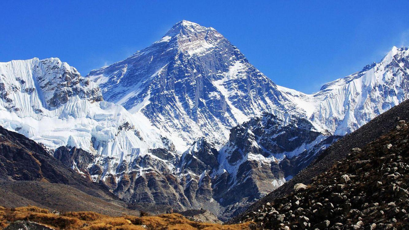 Mone Everest