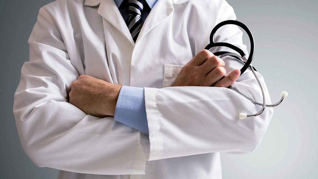 Autorizaron un aumento del 11% a las cuotas de las medicinas prepagas
