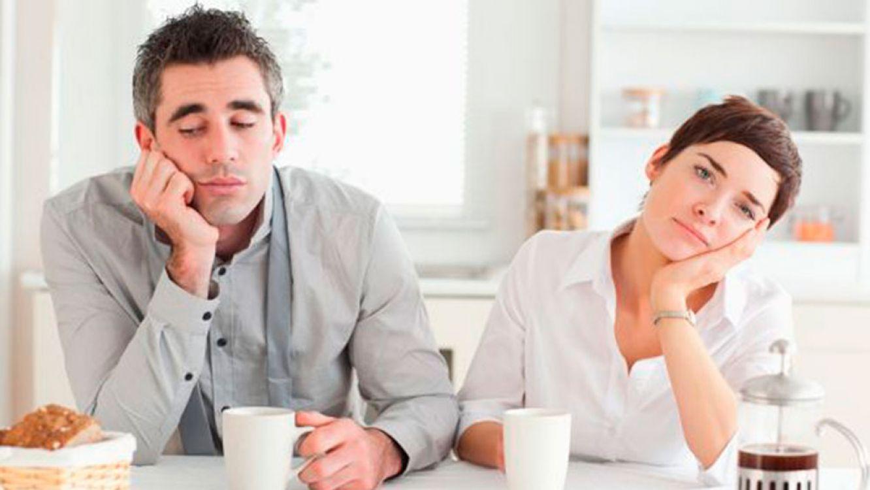 Señales que indican que la relación con tu pareja no va bien