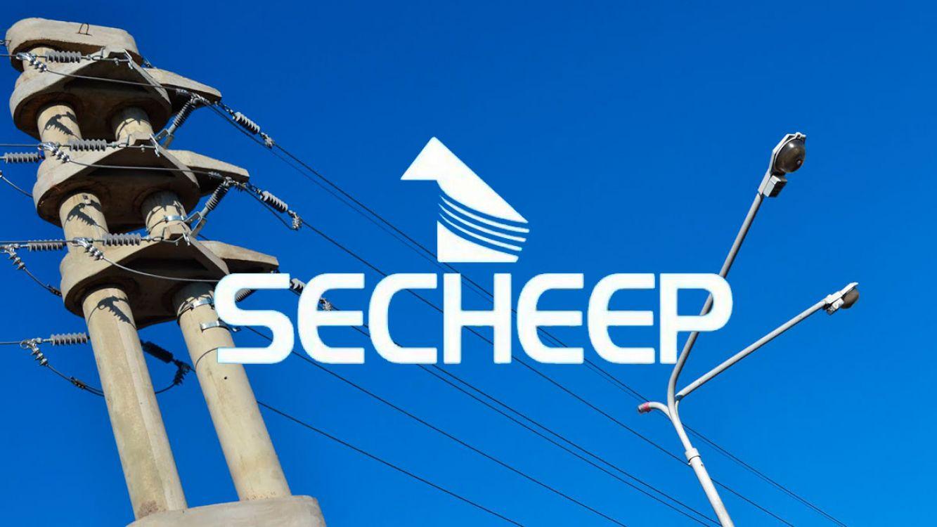 El gobierno de Chaco suspendió la aplicación de aumento en la tarifa de electricidad