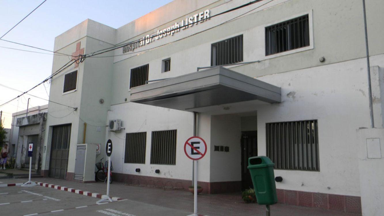 Comienzan las obras de mantenimiento de infraestructura en 50 hospitales