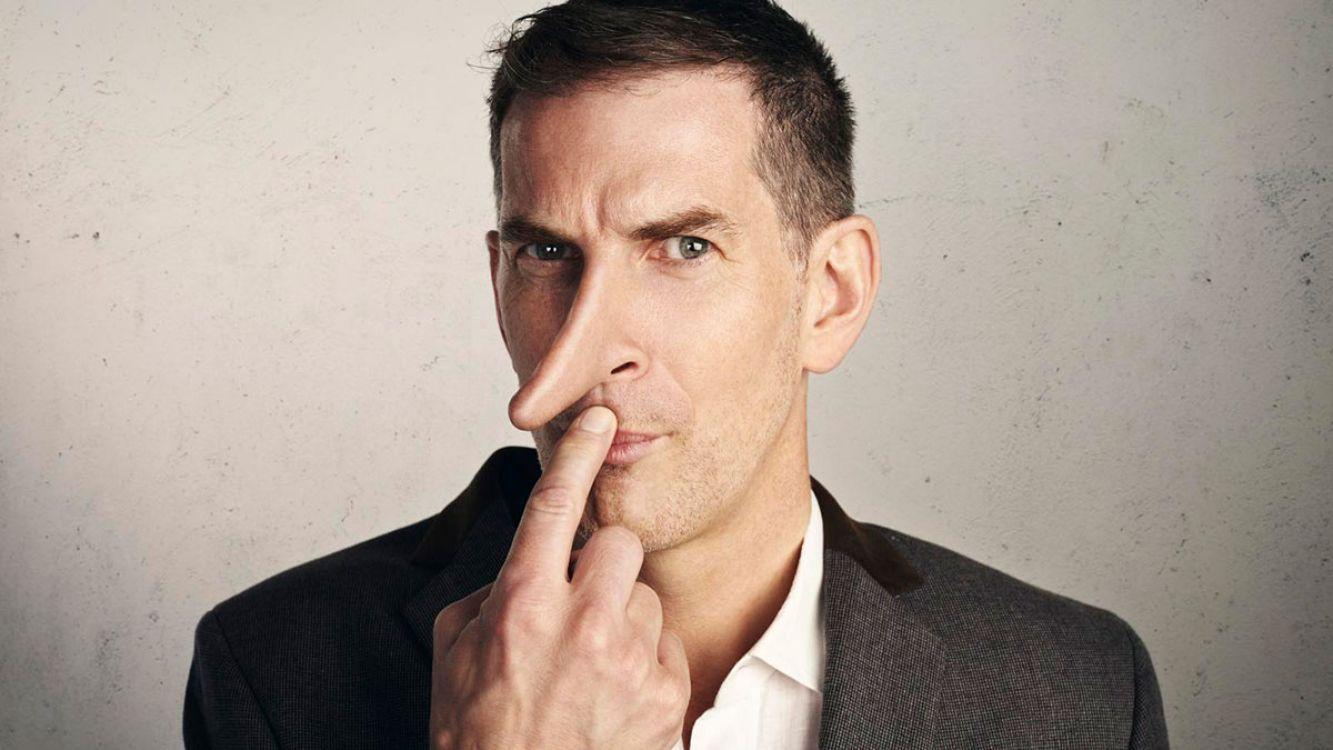 Mirá estos tips para detectar mentirosos compulsivos