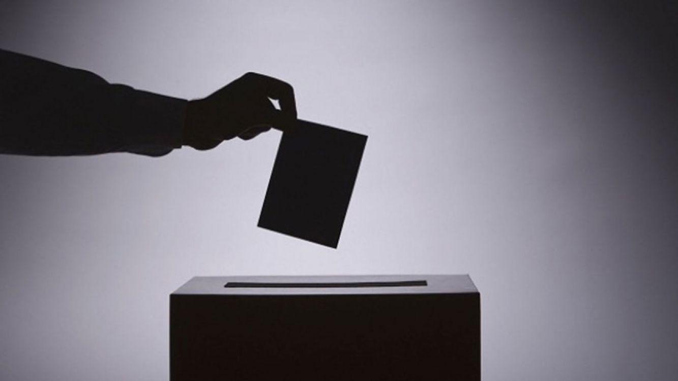 #Elecciones2017