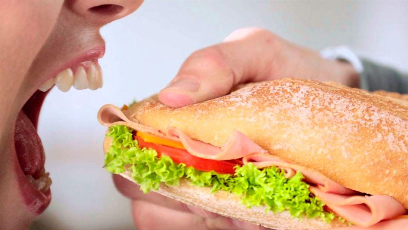 Mitos y verdades sobre la nutrición y el cáncer