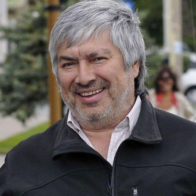 Lázaro Báez y otra denuncia por enriquecimiento ilícito