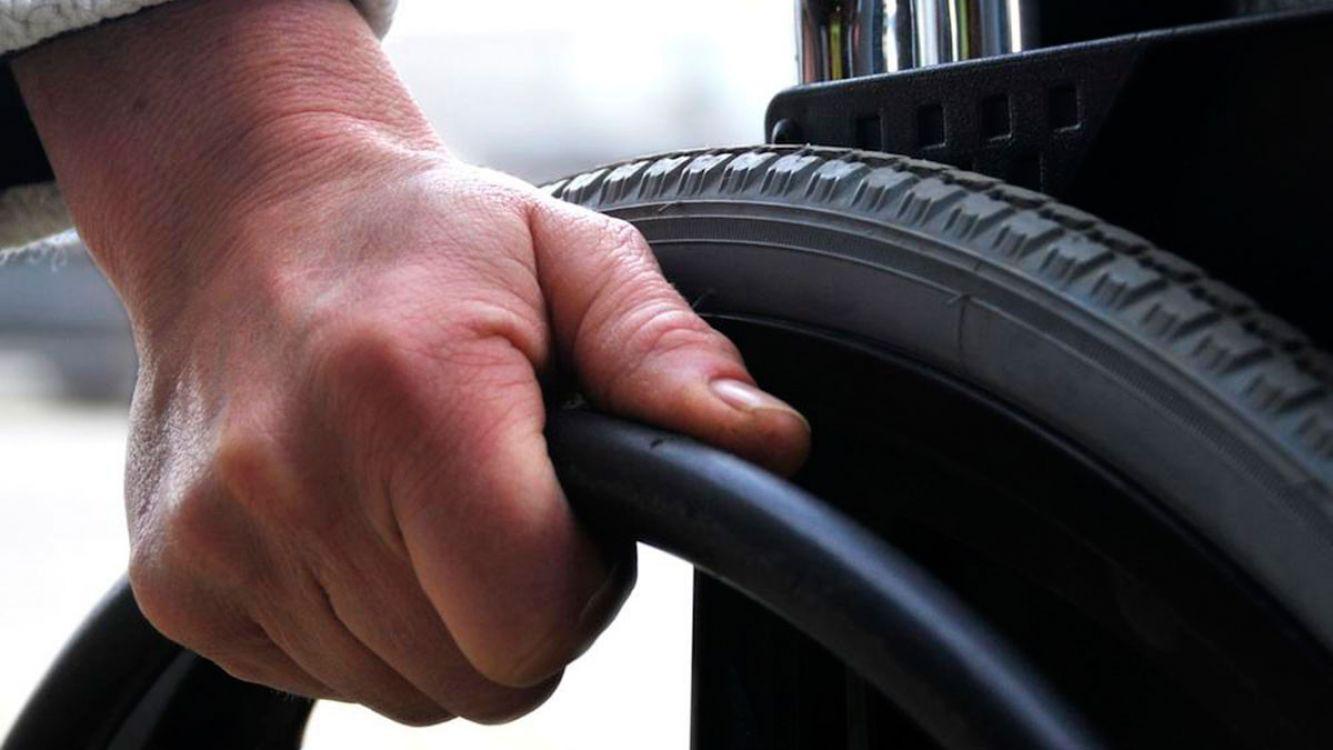 Pensionados por invalidez de más de 65 años pasan a ANSeS y cobrarán más