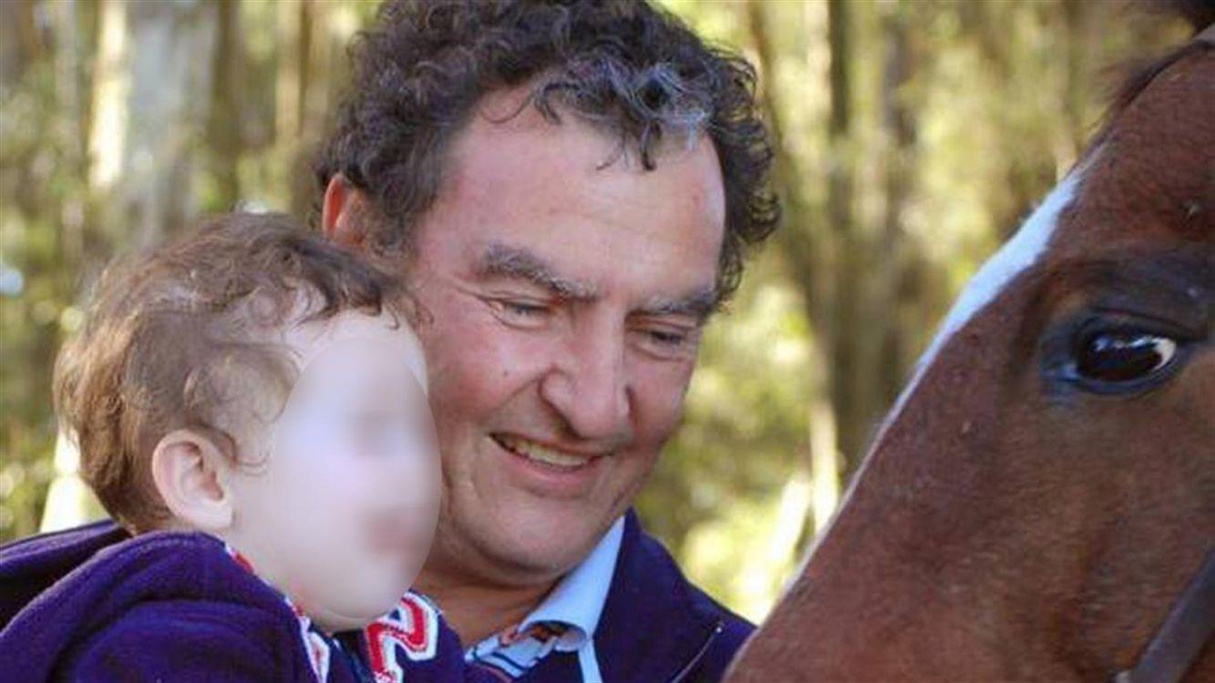 Aterrizó de Emergencia: Piloto de Aereolineas le salvó la vida a un niño con neumotórax