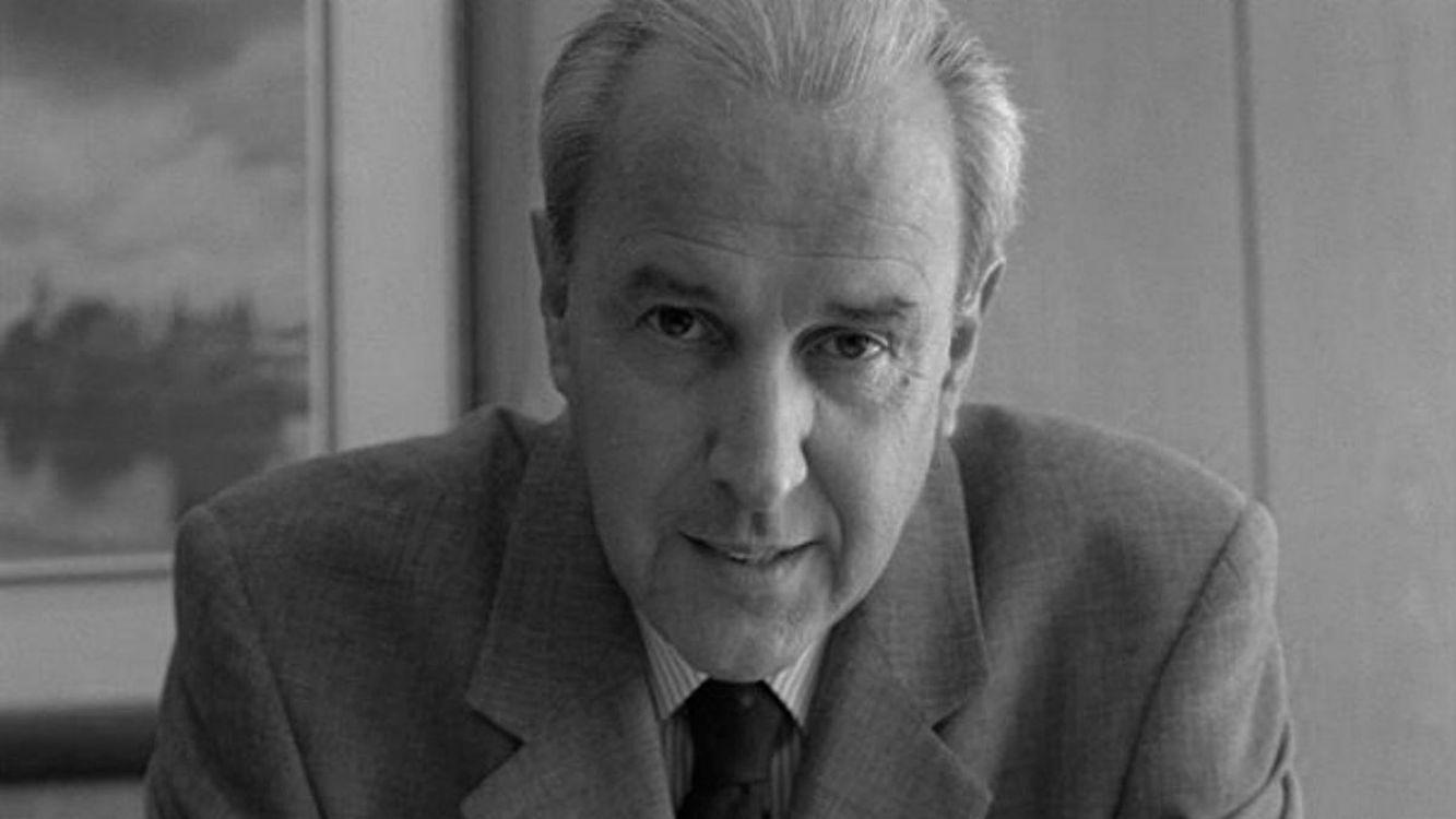 Muerte dudosa del financista Aldo Ducler y similitudes con ...