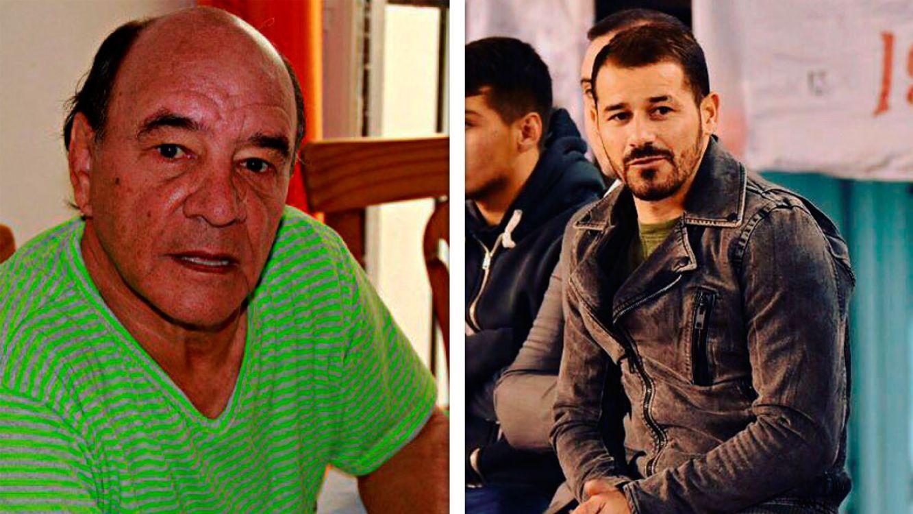 Exabrupto de Pinino Más: Dijo que Mora tiene cáncer y se armó un revuelo