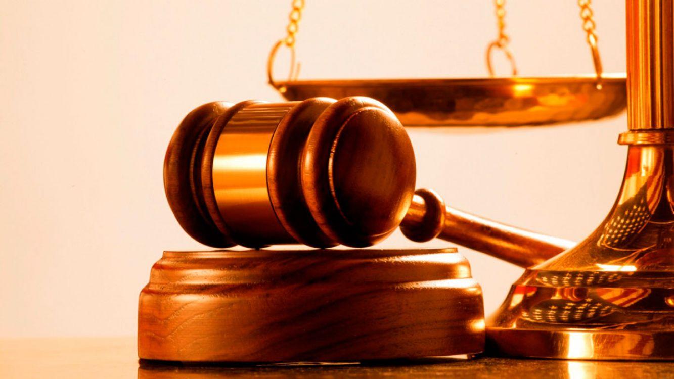 Jueces y fiscales se aumentaron el sueldo nuevamente. Suman un 20%