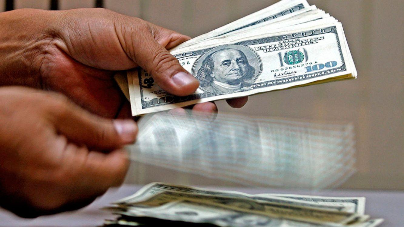 Argentina el país con mayor endeudamiento mundial