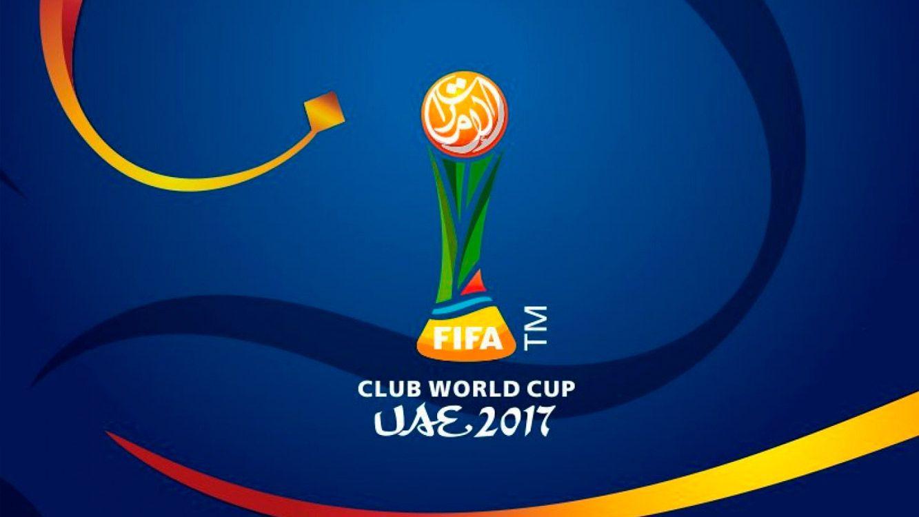 El mundial de clubes reúne a los campeones de los torneos más competitivos que se realizan en el mundo.