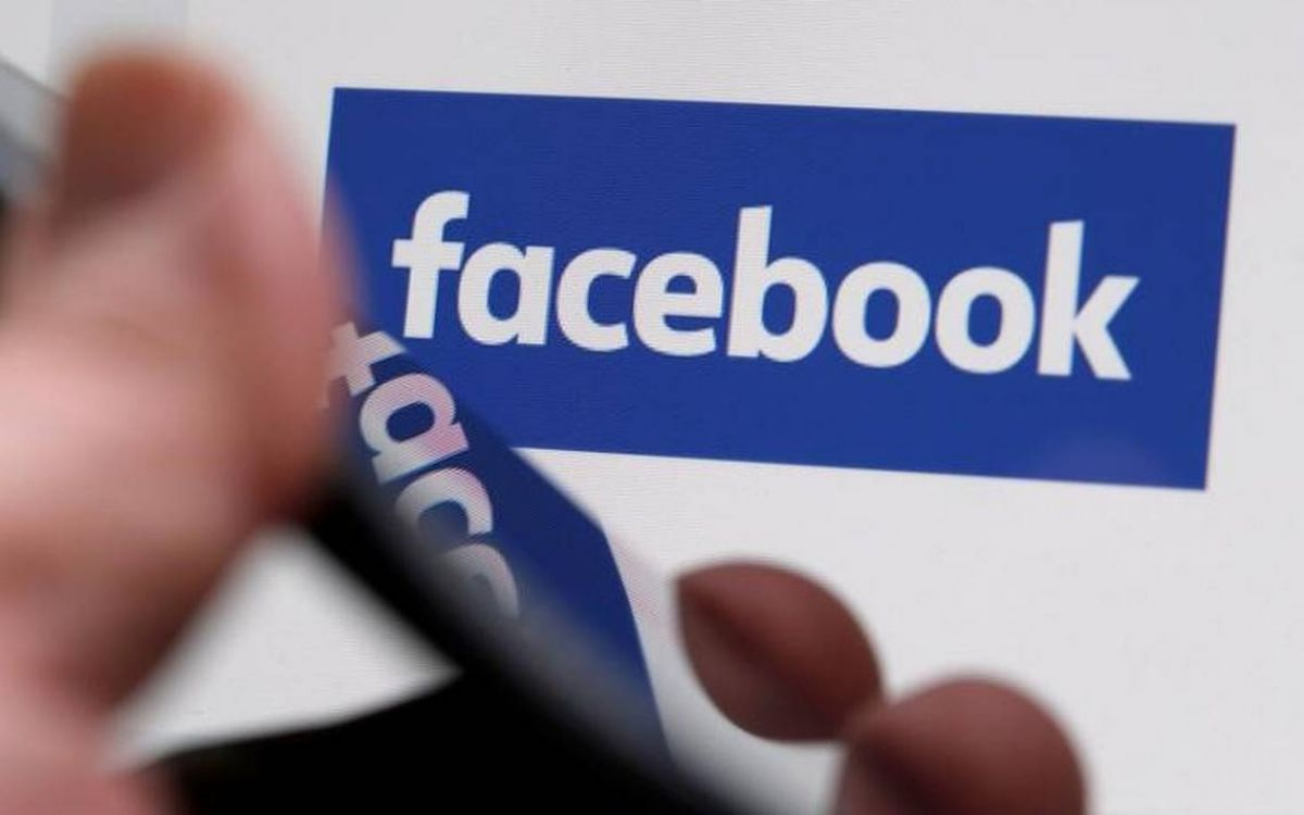 Facebook agrega más realidad aumentada a su Messenger