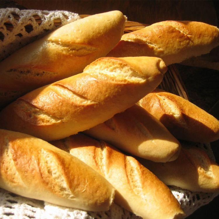 El sector panadero fue uno de los más afectados por el tarifazo de gas, cuyo aumentossuperan el 1000% de aumento.