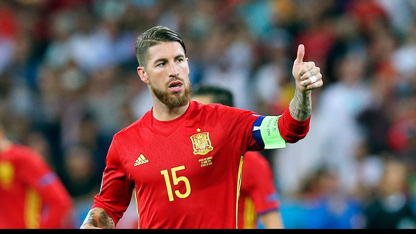 """Rubiales consideró que la preocupación de la FIFA por el fútbol español se debe a que hay """"una federación débil, que carece de credibilidad""""."""